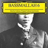 Bassmallah 6