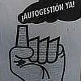 Autogestión