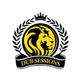 Dub Session Bassport FM 3-11-17