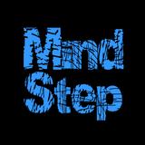 SUB FM - Crises - MindStep - Cover Show - Feb 26th 2015