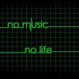 Mitcry & George (Guest Mix)