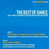 DJ Spoony - The Best Of Dance 1997