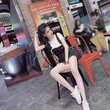 Việt Mix - NST # Cuộc Vui Cô Đơn - Full Track Nhạc Hưởng Ngất Ngây ( Thành Lực Mix )