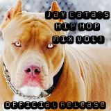 Jay Cata's Hip Hop Mix Vol.1 Official Release
