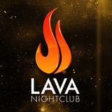 DJ Ragoza - Live At Lava Nightclub (5-6-16)