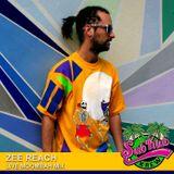Zee Reach Live Moombah Mix @ Subklub Radio Show