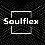LeNa @Soulflex, Nijdrop (Opwijk, BE)