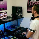Alex G Dj Set - Made In Berlin by Underbeats - TOP fm 88.6