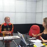 PROGRAMA PERSONA 09.01.19 - PROF. MARLON ADAMI
