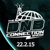 The Drum and Bass Connection Show 22-2-2015