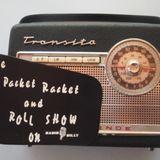 Pocket Rocket & Roll Show No.16-03