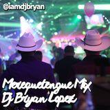 Merequetengue Mix #2 2017