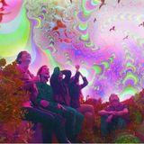 NST - Ketamine Vol 2 - Nghĩa Đi Trên Mây - Mix