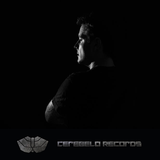 Cerebelo Podcast #28 - GUILHERME KRAUSE Guest Mix