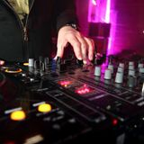 Minimal Techno Mix by Der Retronaut 27.12.13