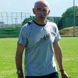 Tasos Ioannidis BATANIAKOS