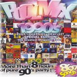 poolmix the 90s