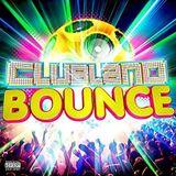 CLUBLAND-BOUNCE-CD2