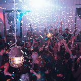 Love Come Down DJs Live @ Love Come Down NYE '16 (Part 1)