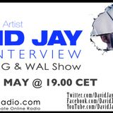 The King & Wal Show - Episode 7 (25th May 2012)