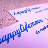 E6: I feel happy every day (Leticia Muraro Wildner, Brazil to UK)