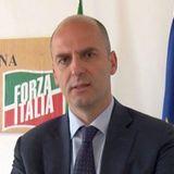 Lo scontro fra Pd e Rossi non faccia danni alla sanità Toscana