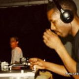 Donovan 'badboy' Smith & MC Juiceman Bass FM 1996/7