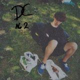 Dedicast No 2 | Mischa