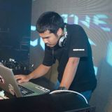 DJ_POPRIN_Lv.3