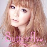 8utterfly Mix