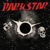 Dark Star Preview