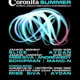 Slide - Coronita after (2009-07-24)