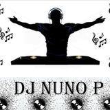 DJNuno P PartyMix