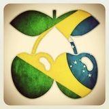brazil-samba-superstar