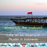 5: Interview with American Convert on Life in Indonesia