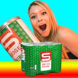 SNIF Podcast #10: Zolium