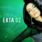 EKTA 02