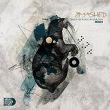 "Zmashed #18 - ""longdaysstrongcoffeemixture"" by Mosch"