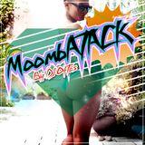 MoombAtack