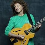 Pat Metheny Collection 2