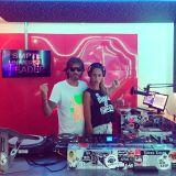 Ibiza Global Radio | Club Haus 80's Radio Show | 2015 # 13