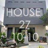 House 27 Live 10-10 Day Three