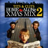 Home Alone Xmas Mix 2