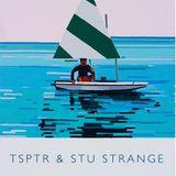 TSPTR  &  STU STRANGE  -  SELECTION  1.