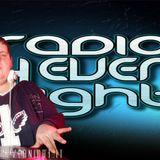 Dj TrIpLe C - DIRTY DUTCH SESSION(2) @Radio4EverNight