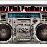 FUNKY PINK PANTHER VOL. I