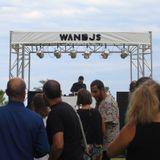 WANDJs 2015 - John Grewman / Let's Swing
