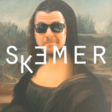 SKEMER - 027