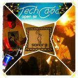 LucasNeiva/MatheusGalizza/MuriloVsn/VitorGondinho/Ksyfux/AndreSchin @ TechCasa/SonoraClub
