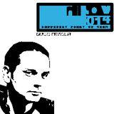 DPOV 014 - Guido Nemola
